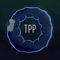TirePressureProject