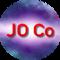 JOCoStudio1