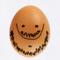 Mattiyeu's icon