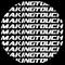 makingtouch
