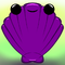 PurpleClam