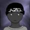 AZo-A-La-Carte