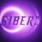 Siberg