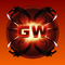 GhostWarriors