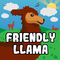 FriendlyLlama