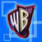 KidsWBFan97