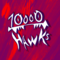 10000Hawks