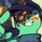 lilartfrogpostin