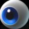 XZCendence's icon