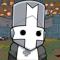 Tangeroni