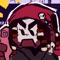 Cold-Bonez's icon