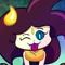 ChromaCee's icon