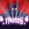 Tyefling
