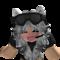 KirbysMovieSmashers