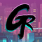 GroovelStudio