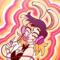 milkypossum's icon
