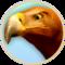 Birdupboi