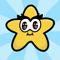 starBlinky's icon