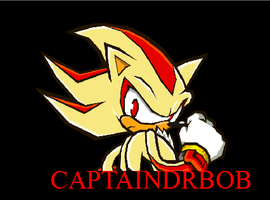 captaindrbob