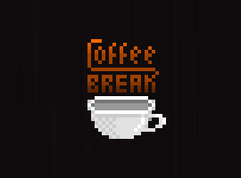 Coffee-Break
