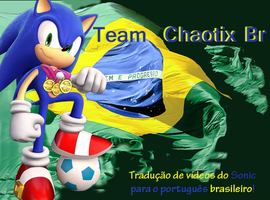 TeamChaotixBr