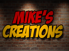 MikesCreations
