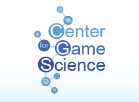 CenterForGameScience