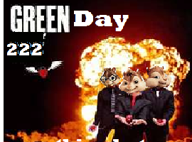 Greenday222