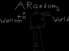 ARandomWorld