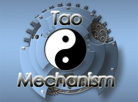 TaoMechanism