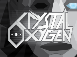 CrystalOxygen