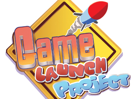 GameLaunchProject