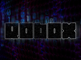 TheofficialRobox