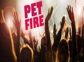 PetFireMusic