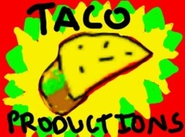 TacoProductions759
