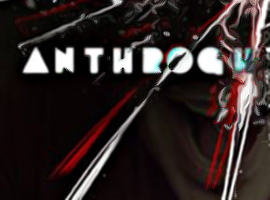 Anthrogh
