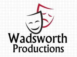 WadsworthProductions