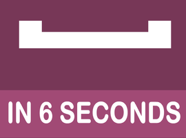 in6seconds