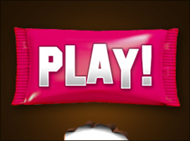 playchocolate