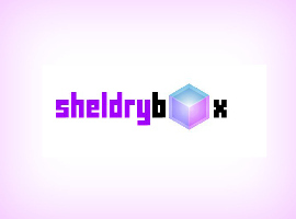 SheldryboxStudios