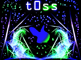 t0ss