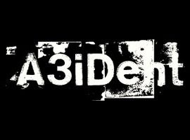 A3ident