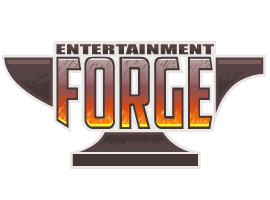 EntertainmentForge