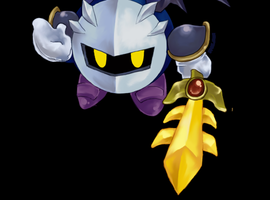 MetaKnight2001