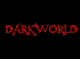 DarkworldProductions