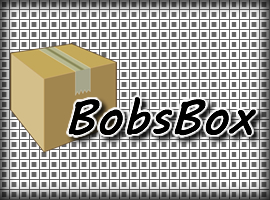 BobsBox