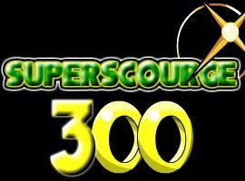 superscourge300