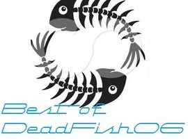 DeadFish06