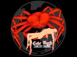 Cancer-Cinema