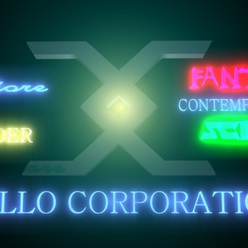 Ciullo-Corporation